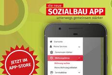 app_bild.jpg