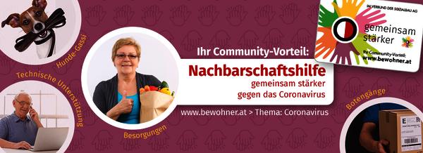 newsletter_nachbarschaftshilfe_@2x.png