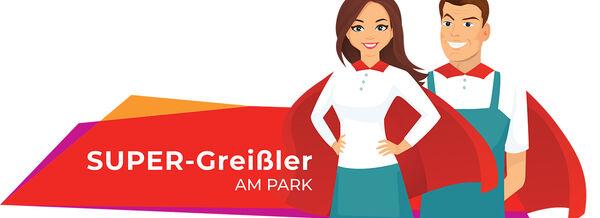 Logo-Super-Greissler-Ed4.jpg