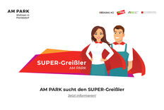 am-park-super-greissler.jpg